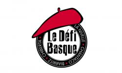 Le Défi Basque