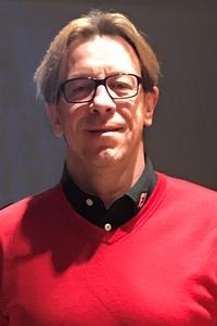William BAUDRY