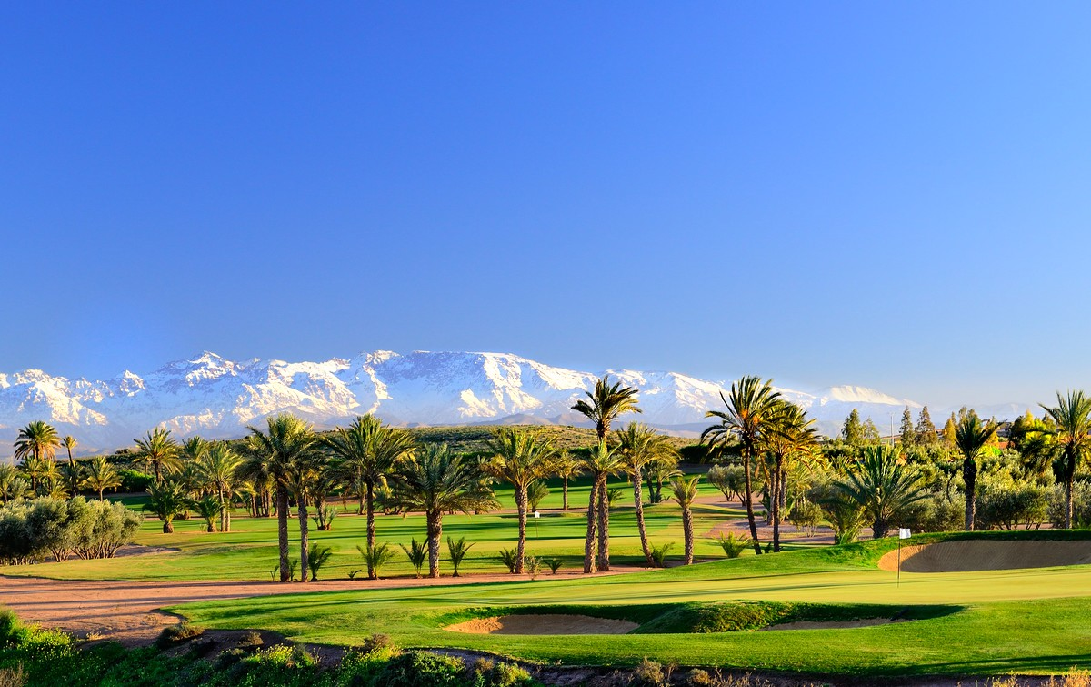 Assoufid_Golf_Club