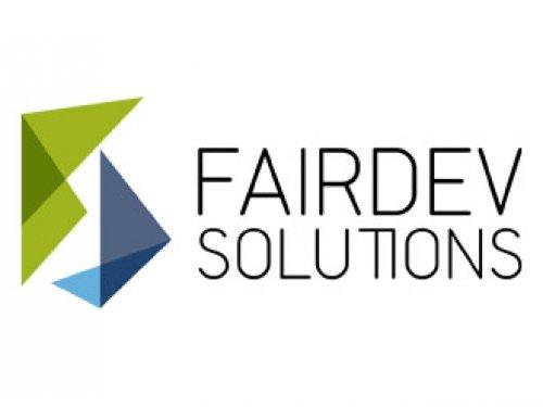 Fairdev Solutions