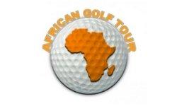 African Golf Tour