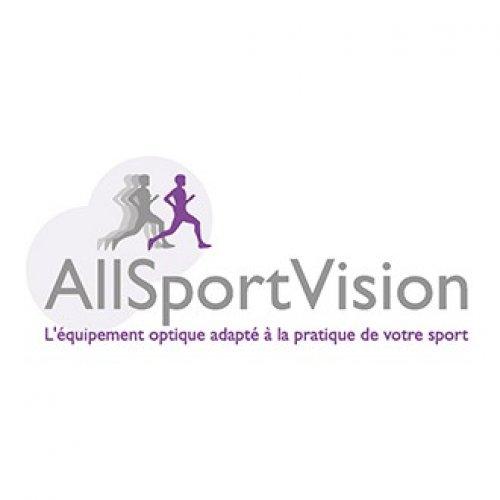 AllSportVision Opticien