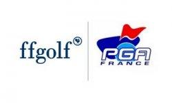 PGA France & FFGolf