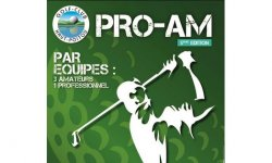 Pro-Am du Golf du Haut-Poitou