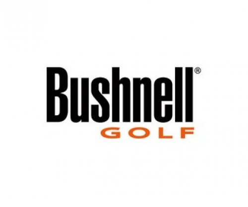 Bushnell Golf