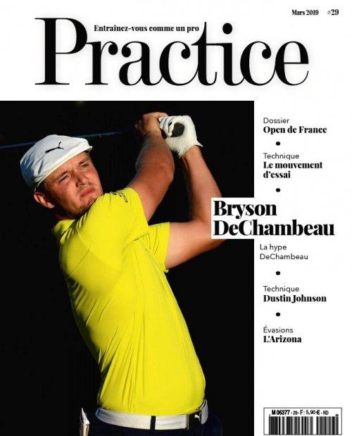 Practice n°29