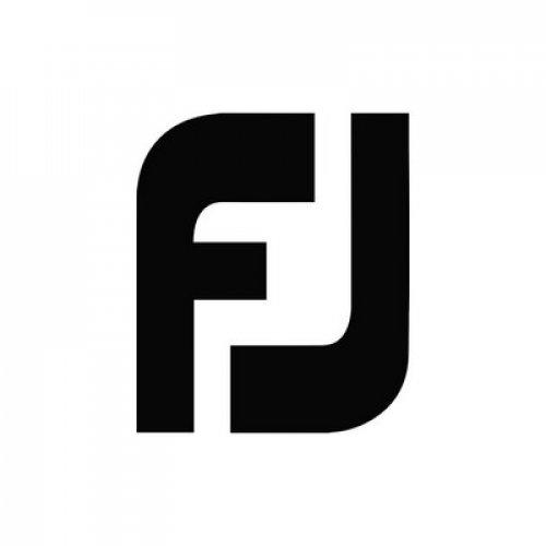 Footjoy
