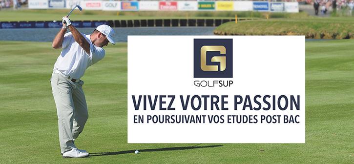Ligue Golf Languedoc Roussillon