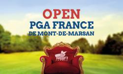 Open de Mont-de-Marsan