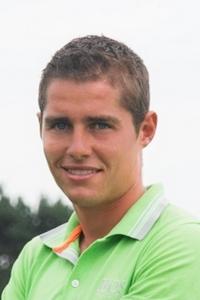 Mathieu LAMOTE