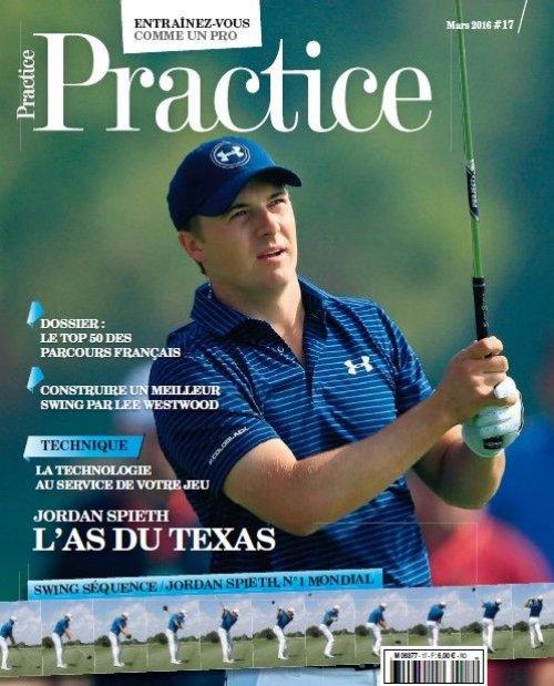 Practice n°17