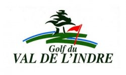 Association Sportive du Golf Club du Val de l'Indre