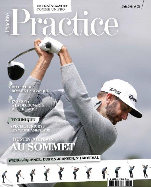 Practice n°22