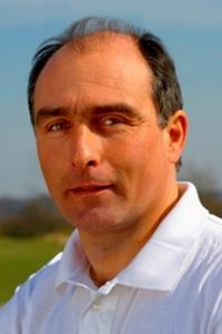 Philippe GUY