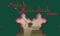 Made in Marrakech ProAM